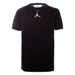 JORDAN KIDS 23 SHORT SLEEVE ALPHA DRY TEE