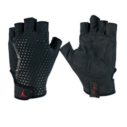JORDAN TRAINING GLOVES