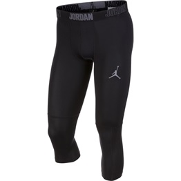 Jordan 23 ALPHA DRY 3/4 TIGHT