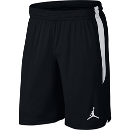 Jordan 23 ALPHA DRY KNIT SHORT
