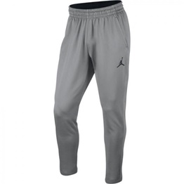 Jordan 23 Alpha Training Pant