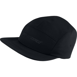 "Jordan AeroBill ""23 Engineered"" Cap"