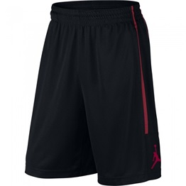 Jordan Double Crossover Short