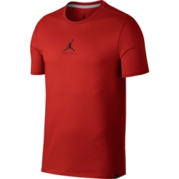Jordan Dry 23/7 Jumpman Basketball T-Shirt