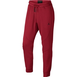 Jordan JSW FLIGHT TECH PANT