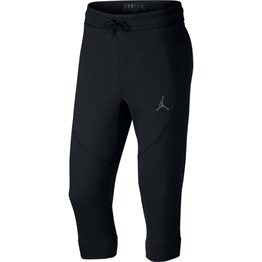Jordan JSW WINGS FLEECE 3/4 PANT