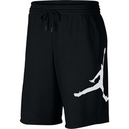 Jordan JUMPMAN AIR FLC SHORT