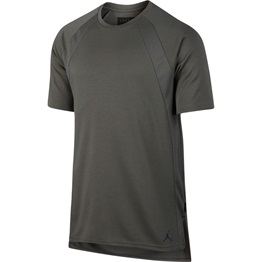Jordan Sportswear Tech Short-Sleeve Top