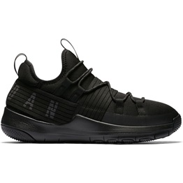 Jordan Trainer Pro Training Shoe