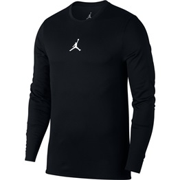 Jordan ULT FLIGHT PERFORMANCE TOP