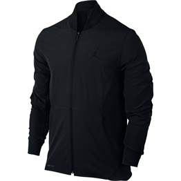 Jordan Ultimate Flight Basketball Jacket
