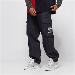 KARL KANI DENIM BAGGY