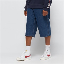 KARL KANI DENIM SHORT