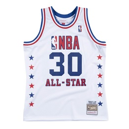 MITCHELL & NESS ALL STAR EAST PATRIC EWING NBA SWINGMAN JERSEY