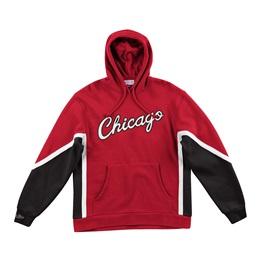 adidas knicks warm up kabát