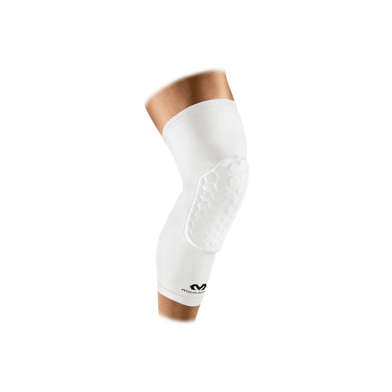 McDavid HEX TUF Leg Sleeves