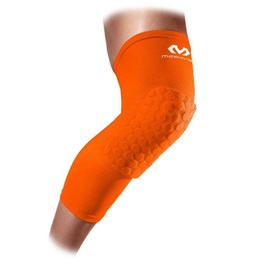 McDavid Hex Leg Sleeves