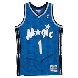 Mitchell & Ness NBA Swingman Jersey Orlando Magic Tracy McGrady 2000-01