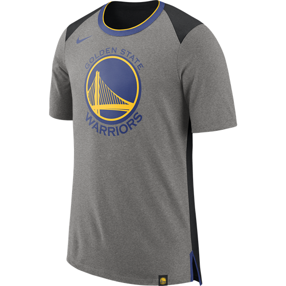NBA X Nike Golden State Warriors Nike