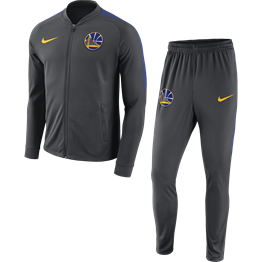 NBA X Nike Golden State Warriors Nike Dry