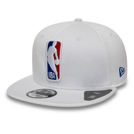 NEW ERA SHADOW TECH DWR 9FIFTY NBA SNAPBACK