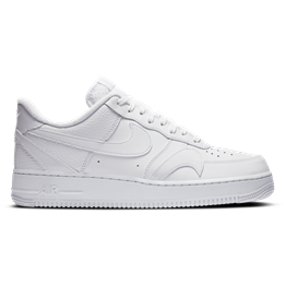 NIKE AIR FORCE 1 `07 LV8