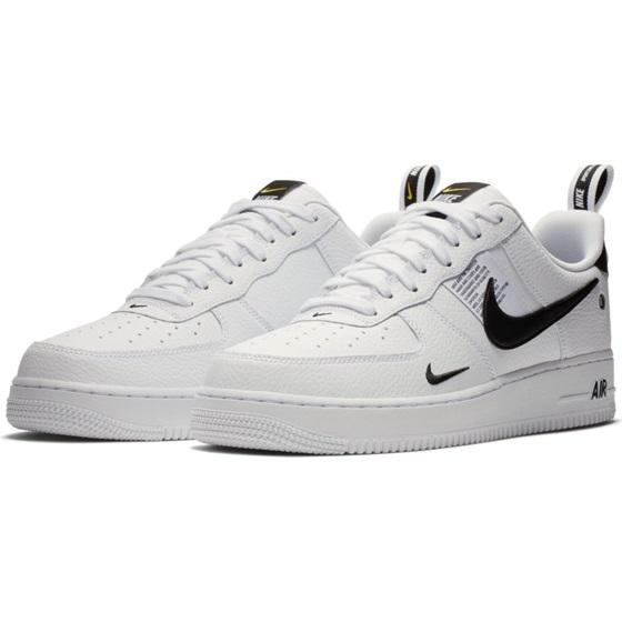 Nike Magyarország | BB1.hu