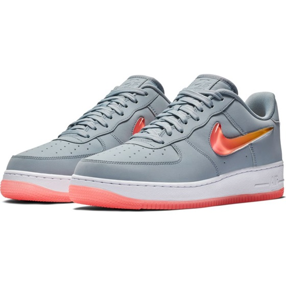 NIKE AIR FORCE 1 '07 PRM rapcity.hu