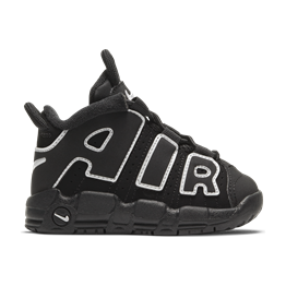 NIKE AIR MORE UPTEMPO (TD)