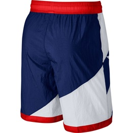 NIKE DRY SHORT THROWBACK