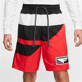 NIKE FLIGHT SHORT