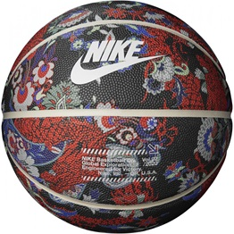 NIKE GLOBAL EXPL BASKETBALL - EAST