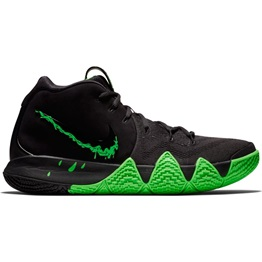 Nike KYRIE 4 - rapcity.hu ebf323508a