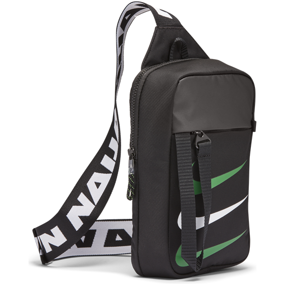 NIKE NIGERIA ESSENTIALS HIP BAG