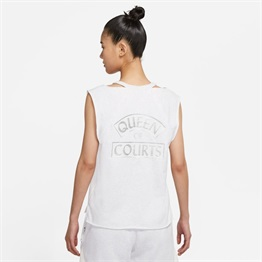 NIKE STANDARD ISSUE WOMEN`S BASKETBALL TOP