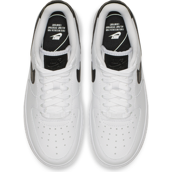 NIKE WMNS AIR FORCE 1 `07
