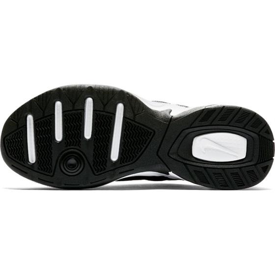 Cipő NIKE M2k Tekno AO3108 003 BlackBlackOff White