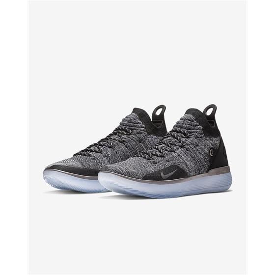 Nike ZOOM KD11 Kosárlabda cipő Kosárlabda cipö Kosárlabda