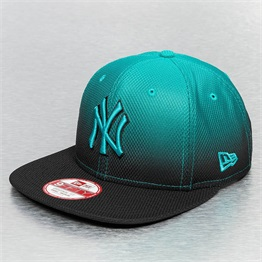 New Era Fade Out 950 Cap New York Yankees
