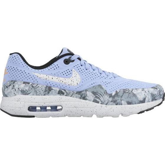 Nike Air Max 1 Ultra Moire rapcity.hu