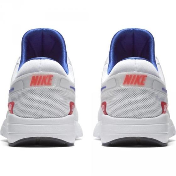 Nike Air Max Zero rapcity.hu