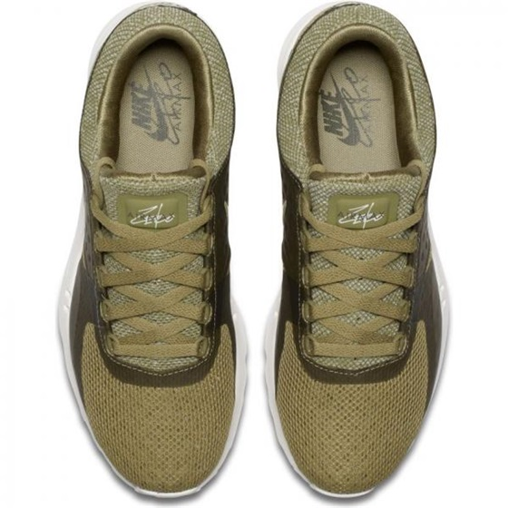 Nike Air Max Zero BR rapcity.hu