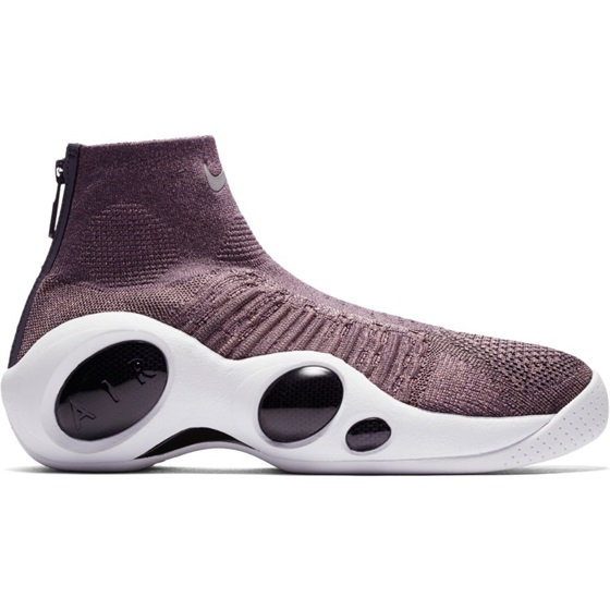 Nike Flight Bonafide Shoe rapcity.hu