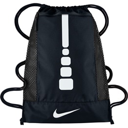 Nike Hoops Elite Basketball Gym Sack