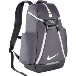 Nike Hoops Elite Max Air 2.0 Basketball Backpack