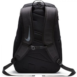 Nike Hoops Elite Varsity Basketball Backpack BLACK/BLACK/COOL GREY