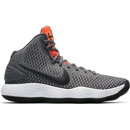 Nike Hyperdunk 2017 Basketball Shoe