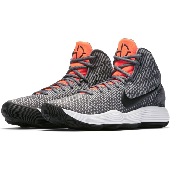 Nike Hyperdunk 2017 Basketball Shoe rapcity.hu
