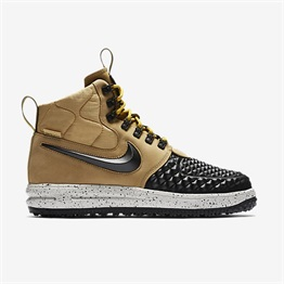 Nike Lunar Force 1 `17 Duckboot