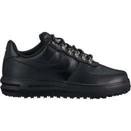Nike Lunar Force 1 Low Duckboot
